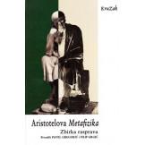 Aristotelova Metafizika - zbirka rasprava