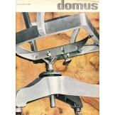 Domus - 1948. - 1/2, numeri 230, 231