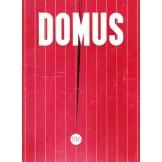 Domus - 1943., numero 186