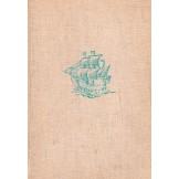 Knjiga o sedam mora