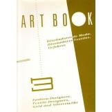 Art Book 3, vol. 2