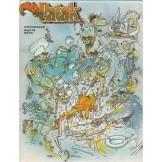 Patak - Strip magazin br. 8