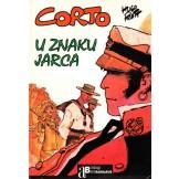 Corto Maltese -U znaku jarca