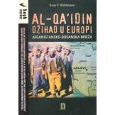Al-Qa\'idin džihad u Europi - Afganistansko-bosanska mreža