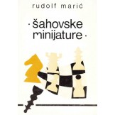 Šahovske minijature