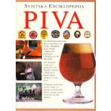 Svjetska enciklopedija piva