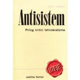 Antisistem - Prilog kritici tehnokratizma