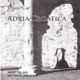 Adria Croatica