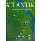 Atlantika - Veliki satelitski atlas svijeta