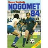 Nogomet '84