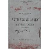 Navigazione aerea (Aviazione)
