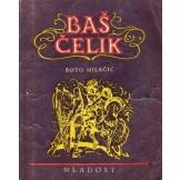 Baš-Čelik