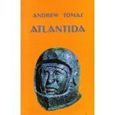 Atlantida - Od legende do otkrića