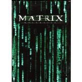 Matrix Kolekcija (5 DVD-ova)
