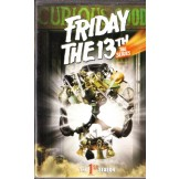 Friday The 13th - The Series: Season 1 (6 DVD-a)