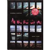 Open Road DVD/CD