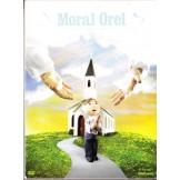 Moral Orel: Vol. 1, The Unholy Version (2 DVD-a)