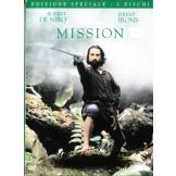 Mission - Edizione Speciale (2 DVD-a)