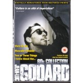 The 60s Collection (3 DVD-a]