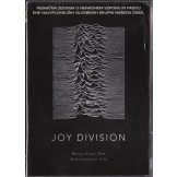 Joy Division. Dokumentarni film DVD