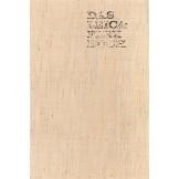 Das Leicaflex-Buch