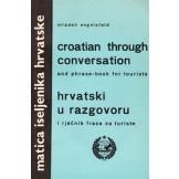 Croatian trough conversation / Hrvatski u razgovoru