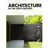 Architecture in 20th Century - 1/2
