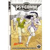 Psy-Comm 2