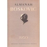 Almanah Bošković