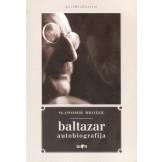 Baltazar - autobiografija