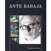 Ante Babaja