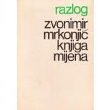 Knjiga mijena