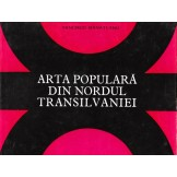 Arta Populara din nordul Transilvaniei
