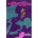 Ruska revolucija od Lenjina do Staljina (1917-1929.)
