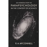 An Introduction to Parapsychology in the Context of Science