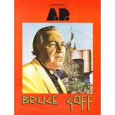 Bruce Goff - Architectural Design - Vol. 48, No. 10