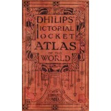 Philips' Pictorial Pocket Atlas of the World