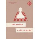 Caro - Kanna