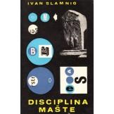 Disciplina mašte