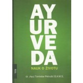 Ayurveda - nauk o životu