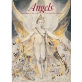 Angels - Messengers of the Gods