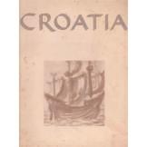 Croatia - br. 0