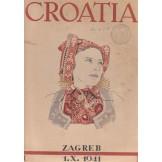 Croatia - br.1