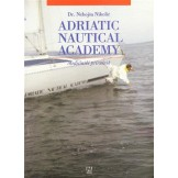 Adriatic Nautical Academy - Medicinski priručnik