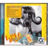 Loss CD