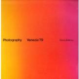 Photography - Venezia '79