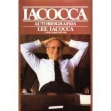 Iacocca - Biografija