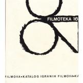 Katalog igranih filmova