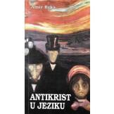 Antikrist u jeziku