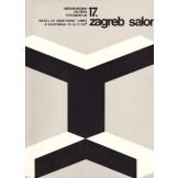 17. Zagreb salon - međunarodna izložba fotografije